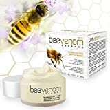 Diet Esthetic Tendeus 8430830507684 - Crema veneno de abeja bee venom essence 50 ml