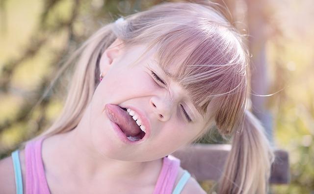 Raspador de lengua