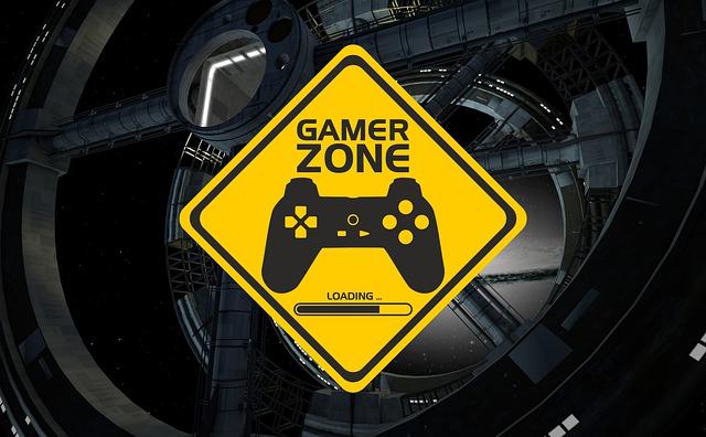 Soporte para mandos de videojuegos