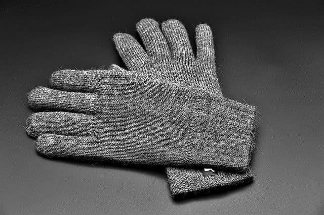 Los mejores guantes térmicos calefactables
